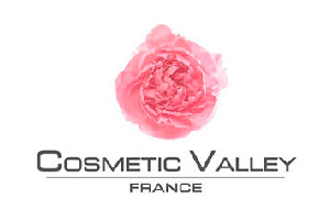 Cosmétosciences - Cosmetic Valley