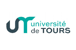 Cosmétosciences - Université de Tours