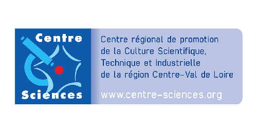 Centre-Science
